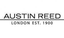 Austin-Reed-logo-1
