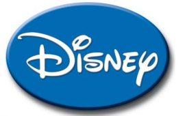 Logo-Disney-1-e1516594222354