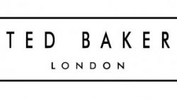 ted-baker-logo-2
