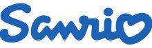 Logo-Sanrio-1