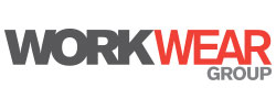 Workwear Group logo